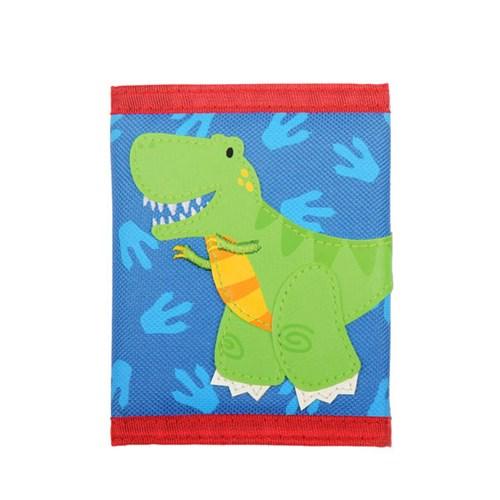 [스테판조셉] 지갑 - 공룡B_(412858)