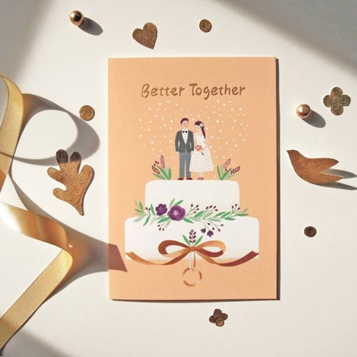 카드_better together