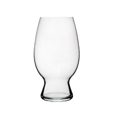 비어 클래식 - 아메리칸 휘트 비어잔 2p
