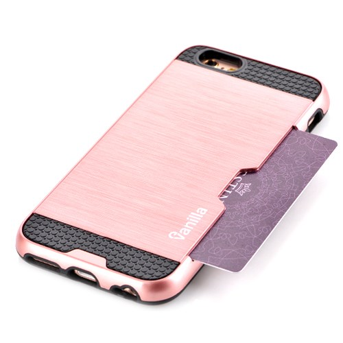 Vanilla MARK ONE BUMPER CASE 9기종