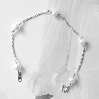 meriel .silver