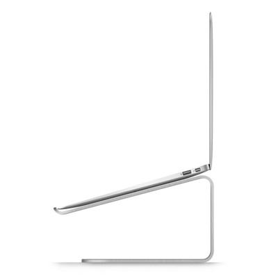 [엘라고] L2 노트북 스탠드 [4 color]  / 거치대