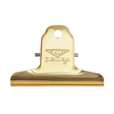 Penco Clampy Clip Gold - S