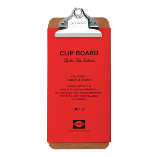 Penco Clipboard O/S - Check
