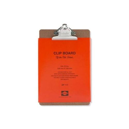 Penco Clipboard O/S - A5