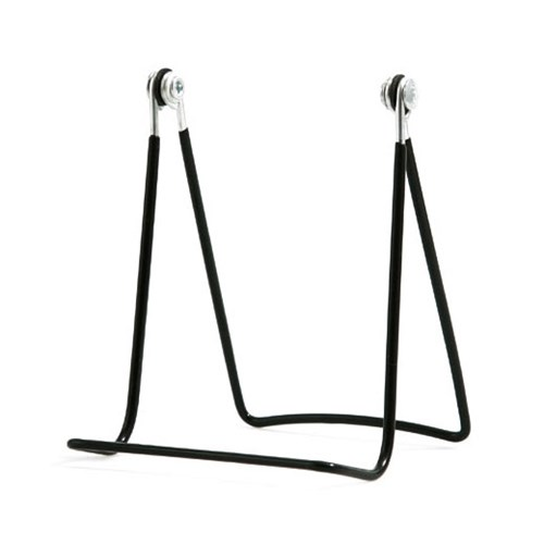 Two Wire Display Stand