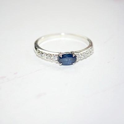 blue sapphire.591