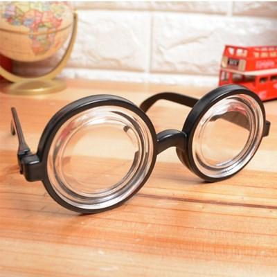 오덕후 안경