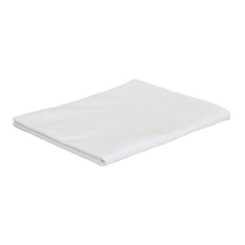 이케아 KNOPPA 침대시트 150x250_(701003691)