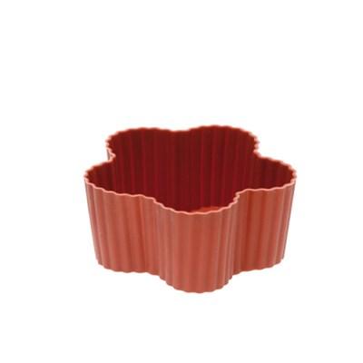 [삼보넷]컵케익 6P SET 꽃
