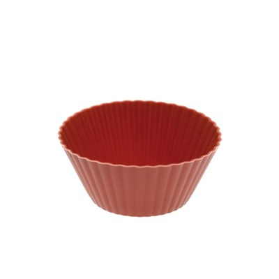 [삼보넷]컵케익 6P SET 원형