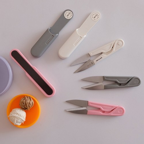 Scissors_cap