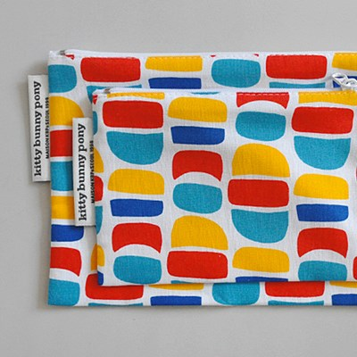 colorfulmoon pouch