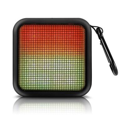 [rozet]RX-8200 LED 블루투스 스피커