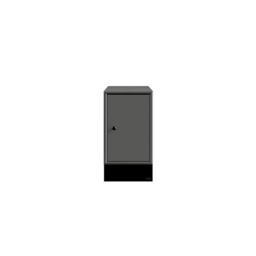 cube storage 3