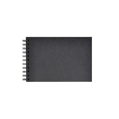 [클레르퐁텐] 골드라인 스케치북 스프링 - 풍경A5