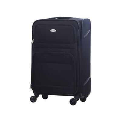 앙뜨레 SH-1008 20형 저소음 4Wheel 여행용 캐리어 여행가방