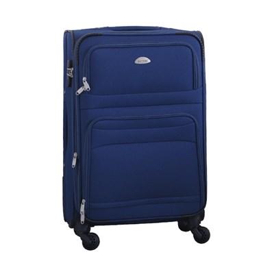앙뜨레 SH-1008 24형 저소음 4Wheel 여행용 캐리어 여행가방
