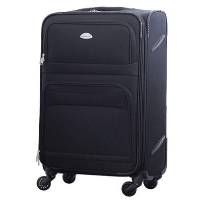 앙뜨레 SH-1008 28형 저소음 4Wheel 여행용 캐리어 여행가방