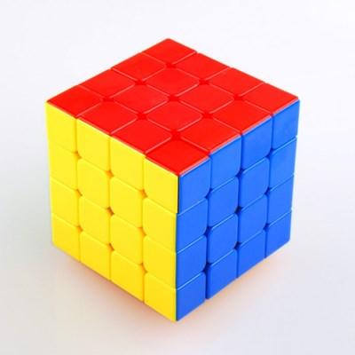 브레인업 큐브 16구 (02-0242)