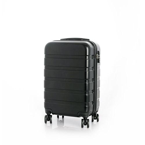 [뱅가더]여행가방 311-20 기내용