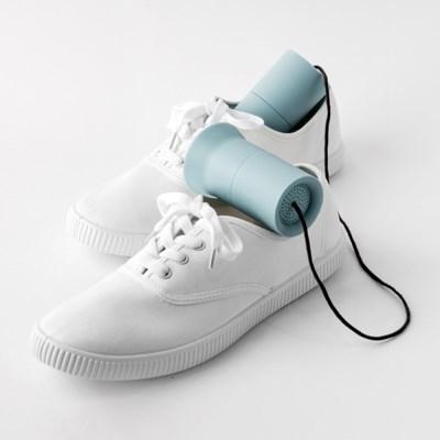 신발용 자연제습기 : Water vacuum  (NEW COLOR)