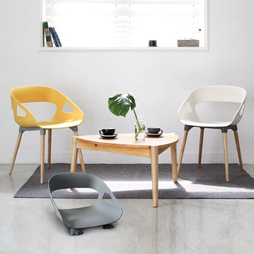 [올리빙] 올리 체어/인테리어 의자