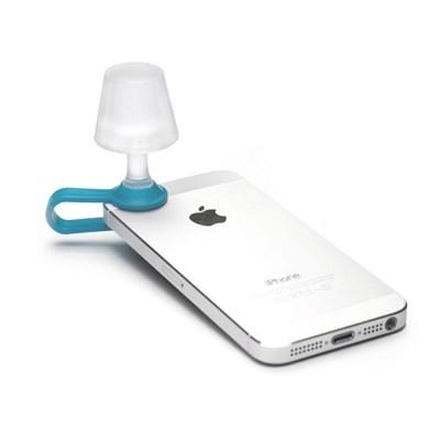 벨렉 디자인(Peleg Design) 루마 스마트폰 수면등/ 수유등/ 무드등