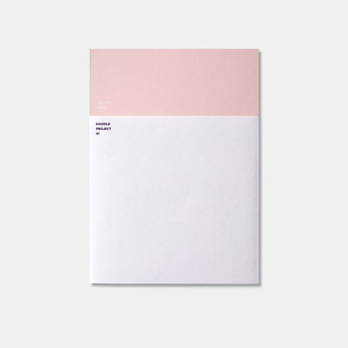 백상점 review book flamingo