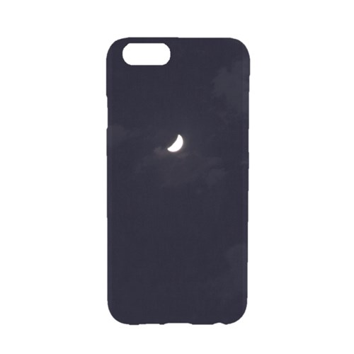 YOA CASE - MOON
