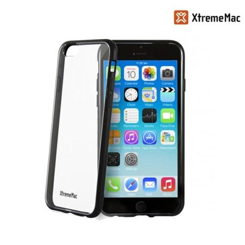 [XtremeMac] 마이크로쉴드 엑센트 아이폰6/6S 케이스