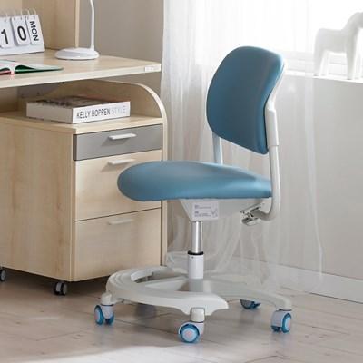[꿈꾸는요셉]이큐 의자 EQ0008_(902216301)