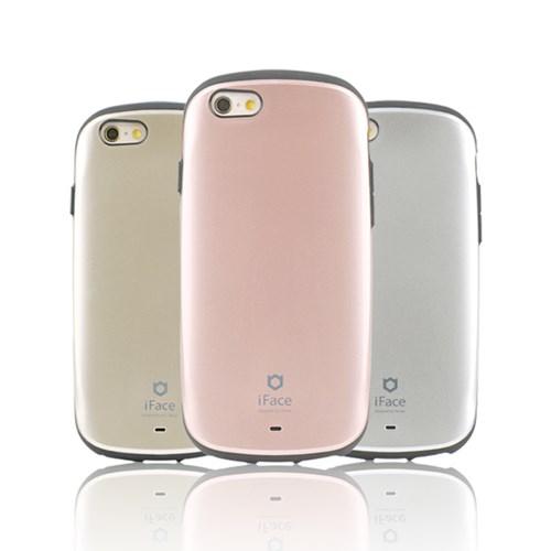 아이페이스 센세이션 아이폰6s/6 [op-00234]