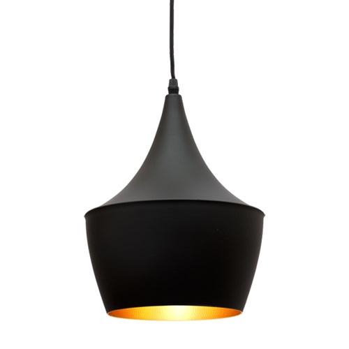 모션 1등 펜던트 [B형] (LED겸용/식탁등/카페조명)_(1249772)