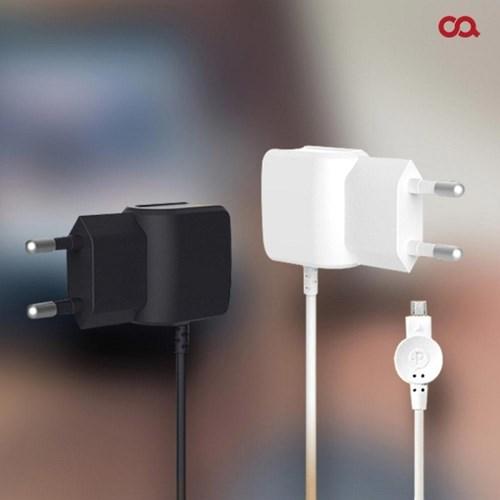 (오아)오아맥스/5핀충전기/휴대폰충전기 1.2A