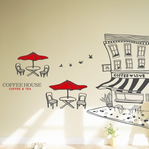 idc156-커피 하우스-투톤