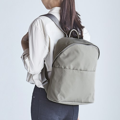 CITY DAY BACKPACK