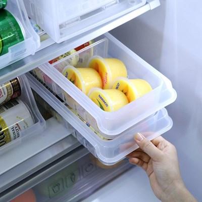냉장고 스텝 저안트레이 1호(15cm)