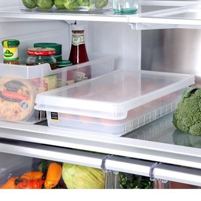 냉장고 스텝 에그트레이 2호(21구)