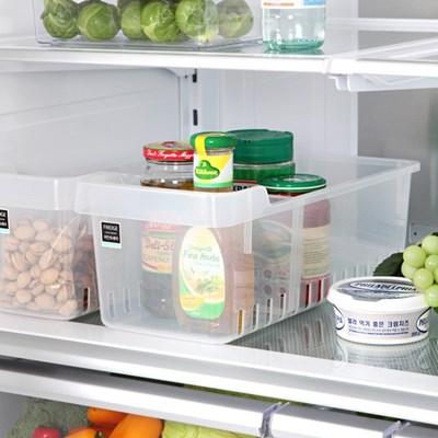 냉장고 오픈 저안트레이 2호(16cm)