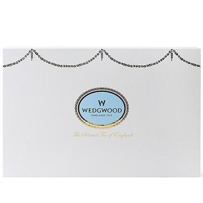 웨지우드 셀레브레이션 6종 32개입 선물세트