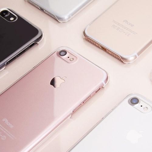 이츠케이스 에어슬림 아이폰 7 7+ 케이스