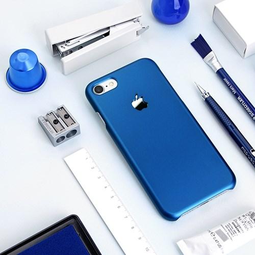 이츠케이스 에코슬림 아이언에디션 아이폰 7 7+케이스