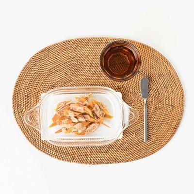 바잇미 치킨&고구마 돌돌말이 40g