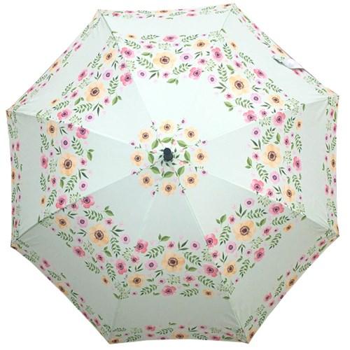 미니블리 자동장우산 1