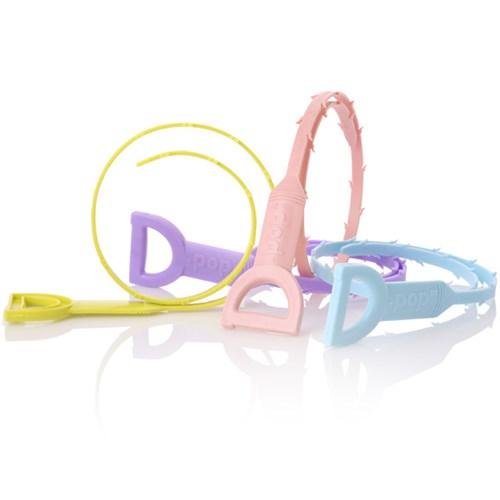 나인웨어 디팝(OPP) 배수관청소기 머리카락제거기