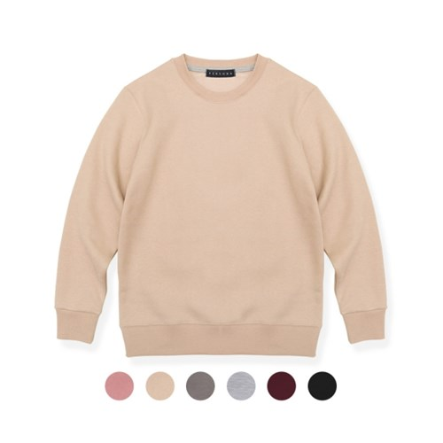 PERSONA BASIC WARM MTM M201 (woman)