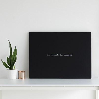 [모음전] 갤러리 액자 테이블 택1