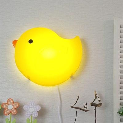 [LAMPDA] 밝기조절 LED형 꿈꾸는 새 벽등