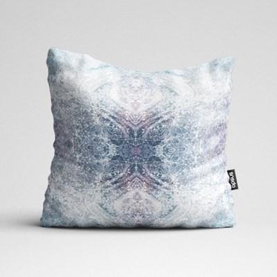 [SNSDA] Snowflake 디자인 쿠션 by 11010design (24585)